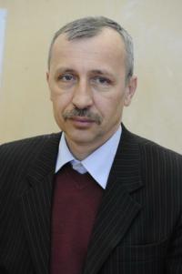 Байдаков-Л.М.
