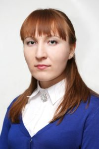 Исангулова-Юлия-Римальевна-200x300