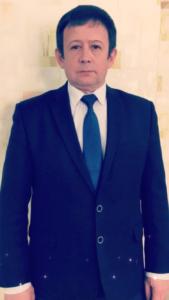 Мингазов-Р.Н.-169x300