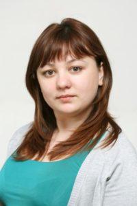 Мусиева-М.Ю.-200x300