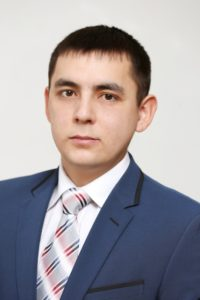 Фахретдинов-Ю.Г.-200x300