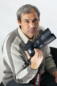 Хасанов-А.Г.-200x300
