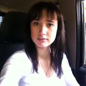 Яковлева-Анна-Дмитриевна-300x300