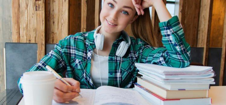Рекомендации для студентов, испытывающих беспокойство из-за коронавируса