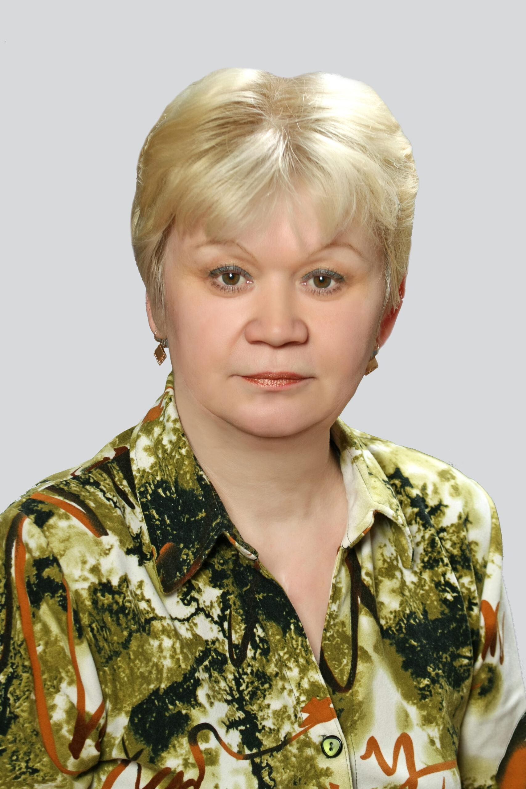 Ахмерова-А-И-scaled.jpg
